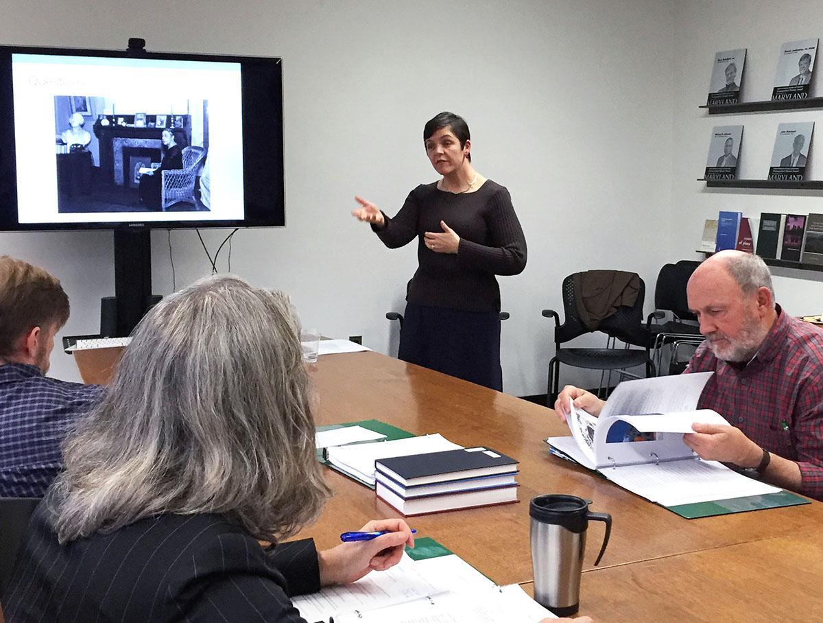 Ssrc-acls international dissertation research fellowship